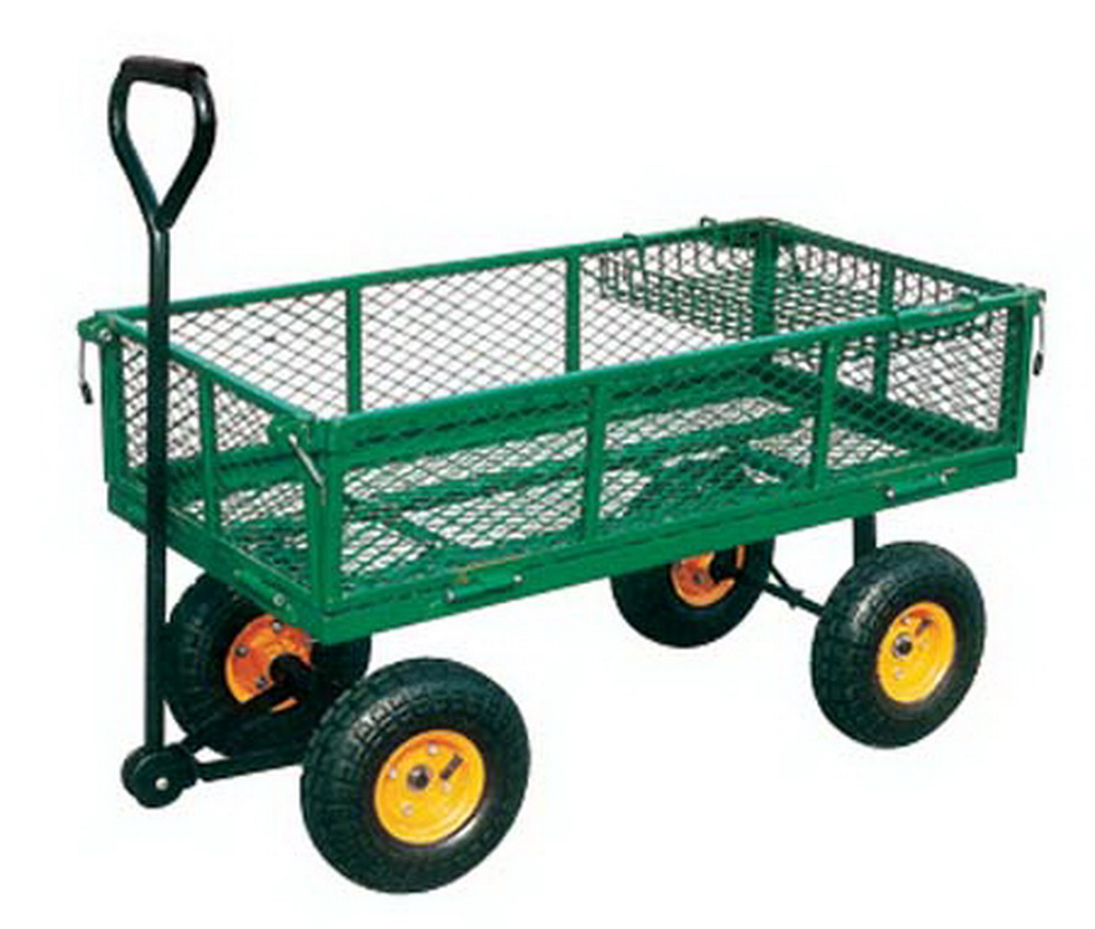 Used Garden Wagon Cart, Used Garden Wagon Cart Suppliers and ...