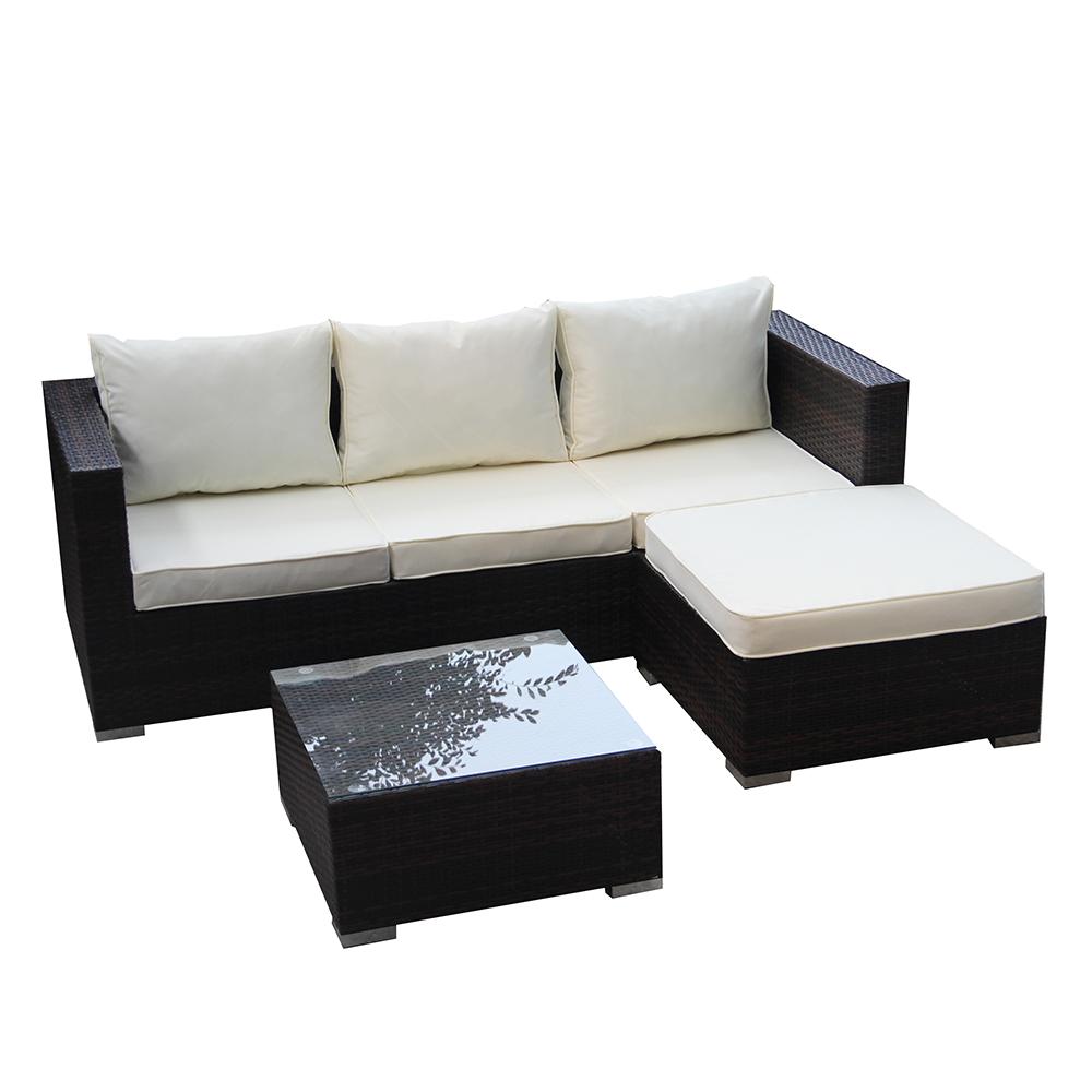Finden Sie Hohe Qualität Rattan Möbel Philippinen Hersteller und ...