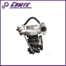 Auto parts RHF4H engine turbo 14411-MB40B 14411-MB40C 14411-VM01A Turbocharger for Nissan Cabstar YD25 engine