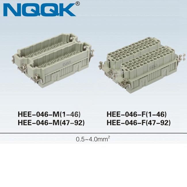 1   64pin connector.jpg