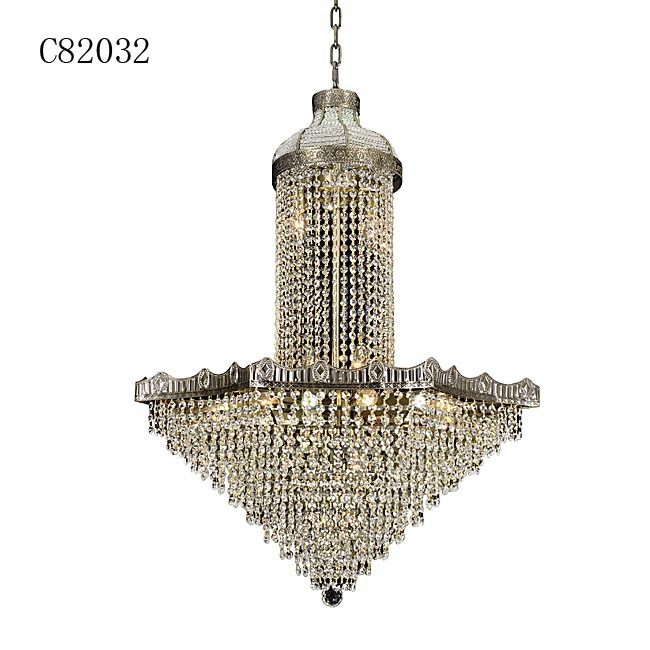 C82032 pendant light hot, hanging led lamp, oil lamp copper