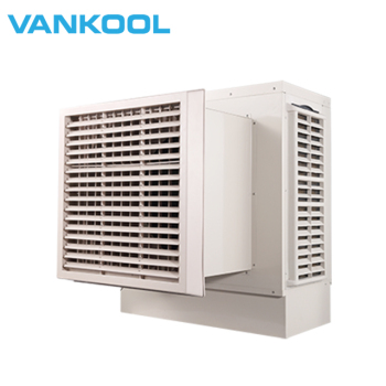 8000m3h low power consumption window air cooler hot selling in Dubai