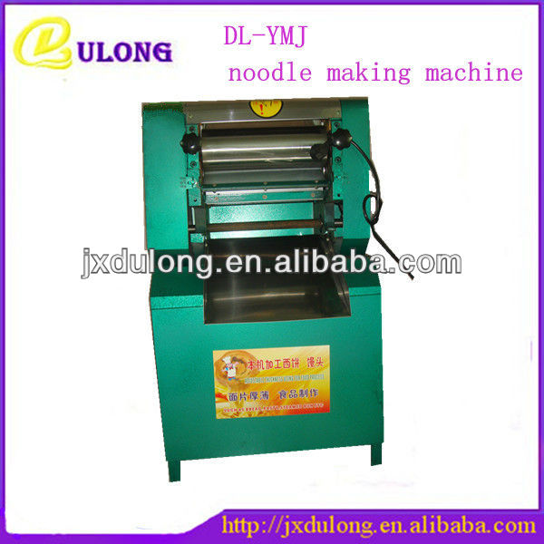 hot sale pizza automatic cheap dough sheeter price in bakery equipment