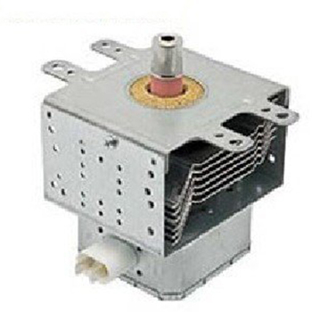 1050w Magnetron For Microwave Oven Parts Home Use Air Cooling 2m319j