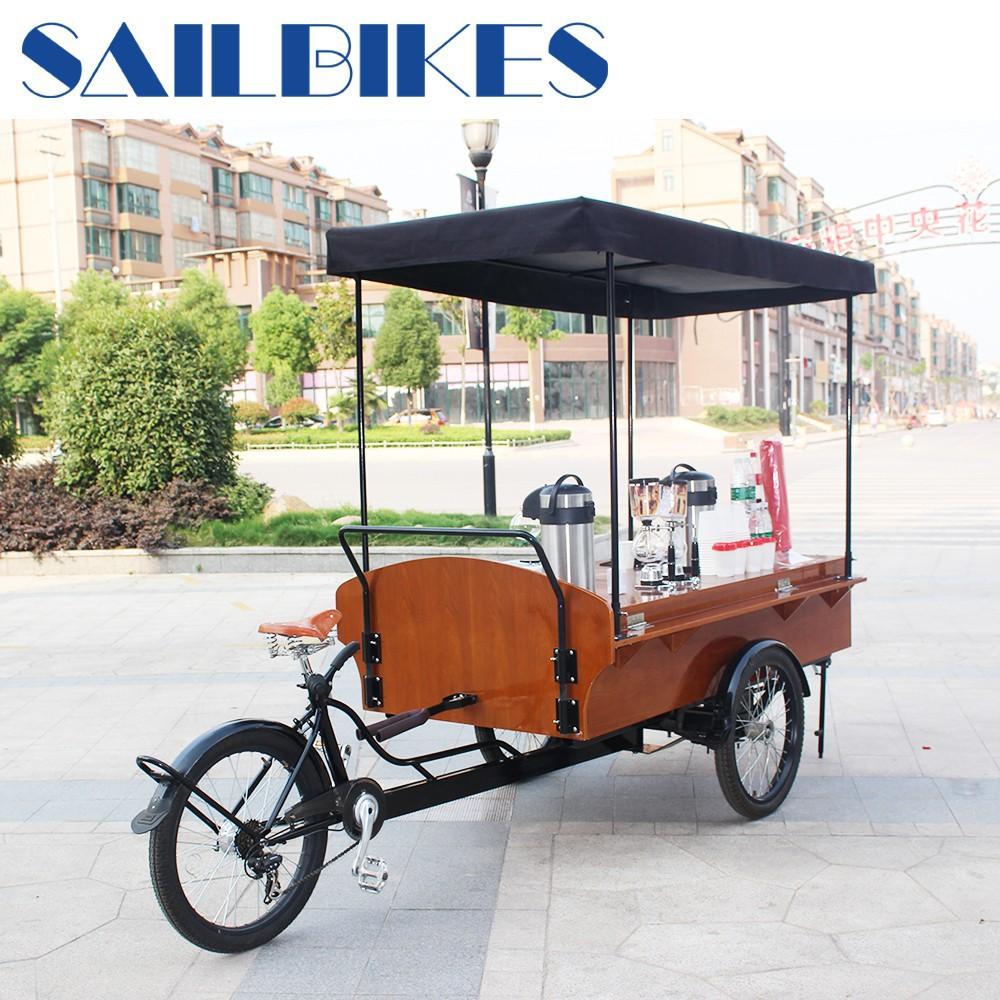 Helado bebidas bebidas venta bicicleta carrito de comida m quinas de aperitivos identificaci n - Carrito bebidas ...