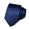 China Supplier Cheap Price New Design Neck Ties for men