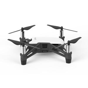 boutique drone paris