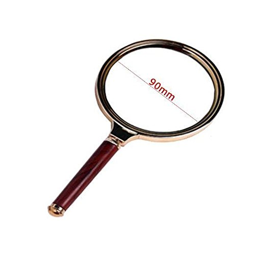 4 ID Sterling Seal ORVT242x10 Viton Number-242 Standard O-Ring Sur-Seal 70 Durometer Hardness 4-1//4 OD Fluoropolymer Elastomer Pack of 10 4 ID 4-1//4 OD Pack of 10