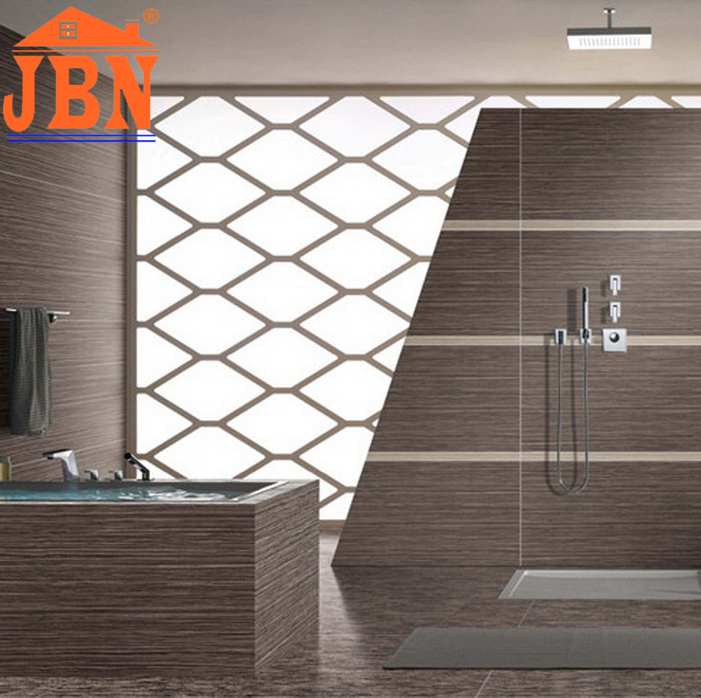 Ultra thin porcelain tile wood look line pattern slim tile glazed ultra thin porcelain tile wood look line pattern slim tile glazed slabs italian porcelain tile view porcelain tiles jbn ceramics product details from dailygadgetfo Choice Image
