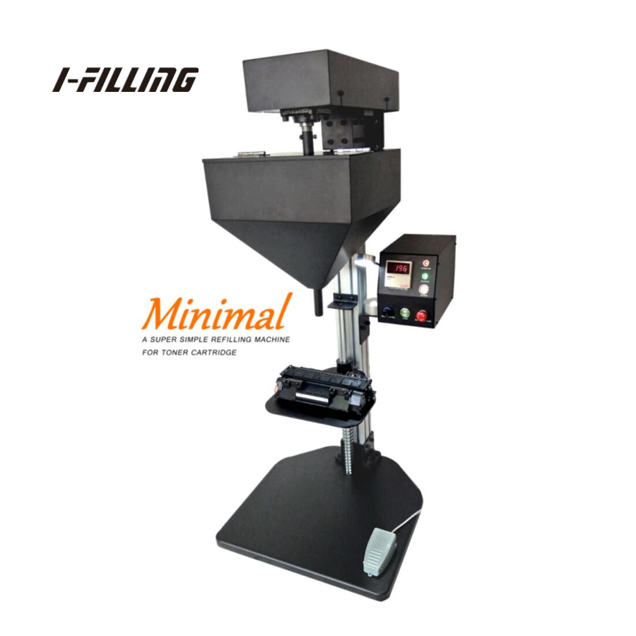 Laser Refill Kit, Laser Refill Kit Suppliers and Manufacturers at  Alibaba.com