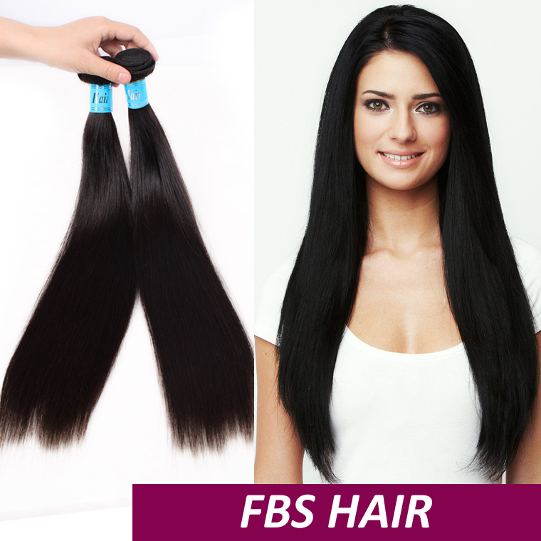 Milky Way Hair Extensions Milky Way Hair Extensions Suppliers And