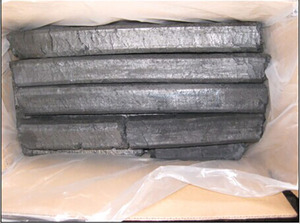 Charcoal Importers Uae, Charcoal Importers Uae Suppliers and