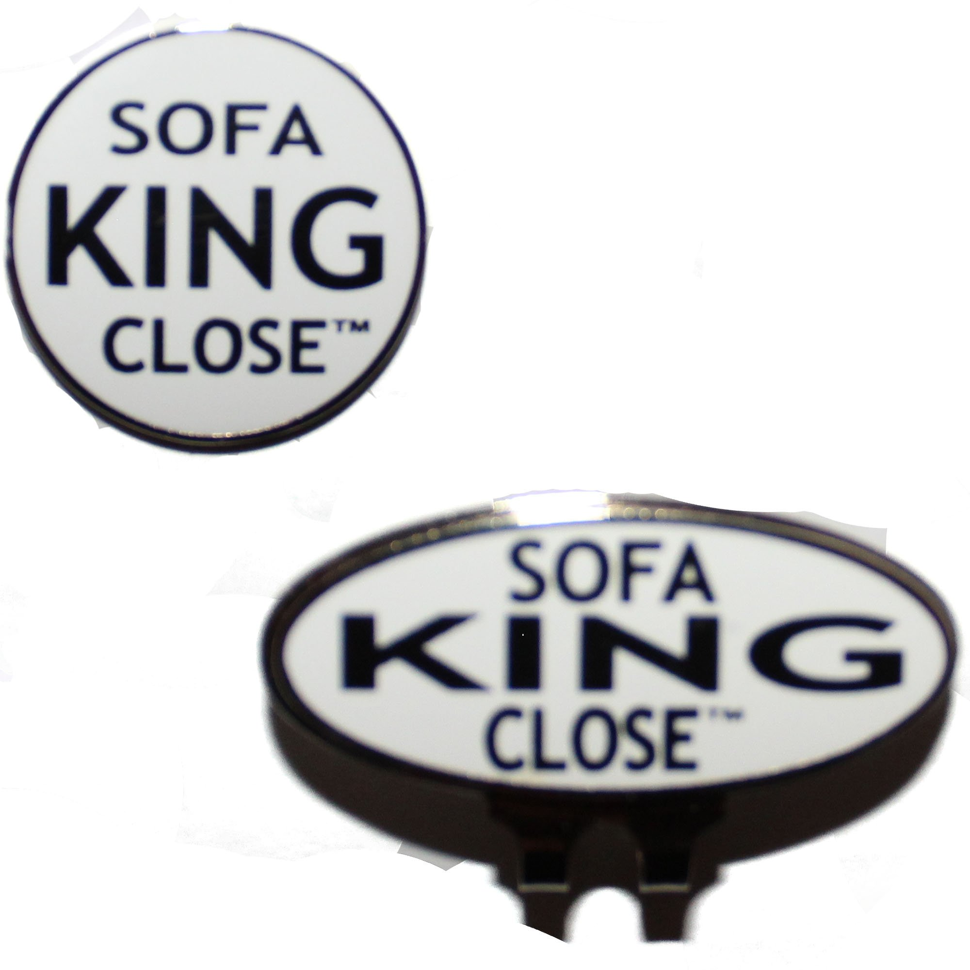Cheap Sofa King Low Find Sofa King Low Deals On Line At Alibaba Com