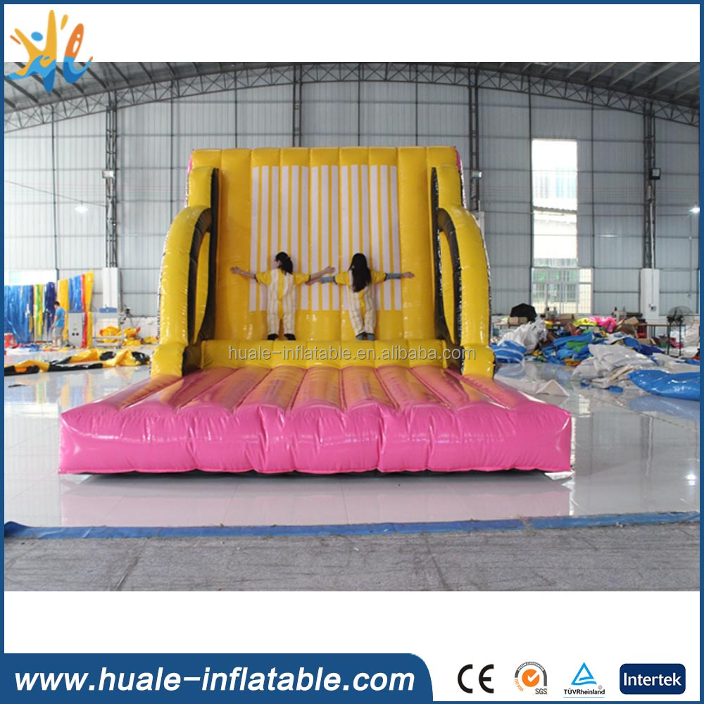 Inflatable Table Inflatable Sports Arena Inflatable Sports Arena Suppliers And