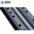 Fiber Reinforced Polymer Walkway Board Pultrusion Mould FRP/GRP Fiberglass Pultrusion Die Factory Direct Sales