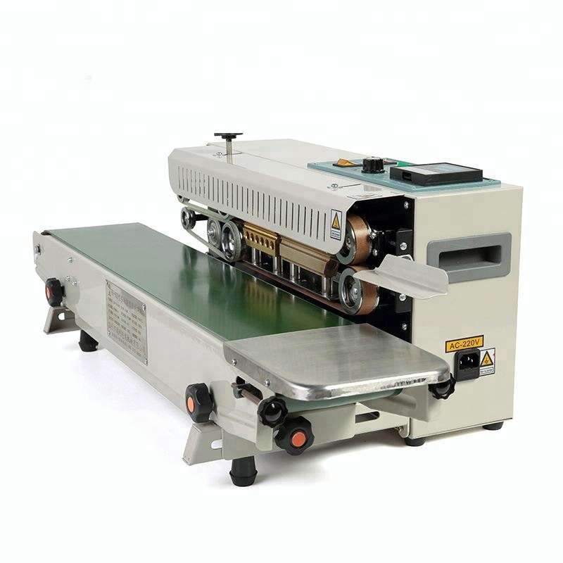 Hot Sale Biscuit And Juice Packing Machine Automatic
