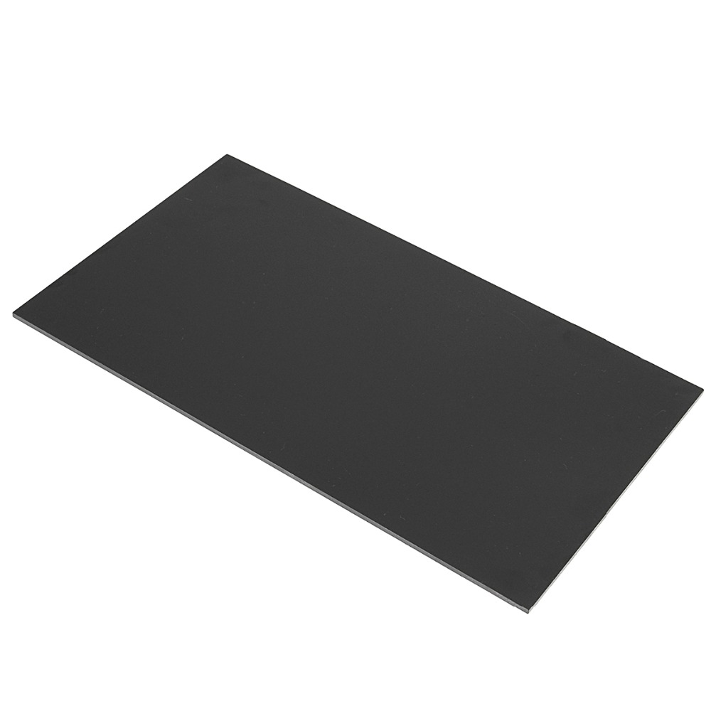 electrical insulator epoxy glass laminate sheet FR4