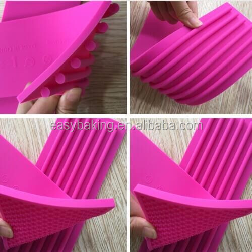 bag decoration silicone mat..jpg