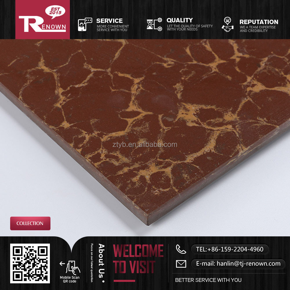 12x12 ceramic tile 12x12 ceramic tile suppliers and manufacturers 12x12 ceramic tile 12x12 ceramic tile suppliers and manufacturers at alibaba dailygadgetfo Choice Image