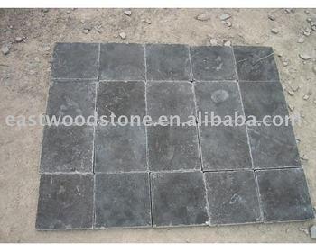 Pavimento In Pietra Calcarea : Pavimenti in pietra calcarea myra pavimento in pietra naturale by