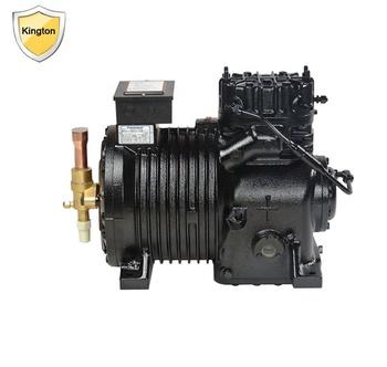 3hp copeland semi-hermetic compressor la20-0300