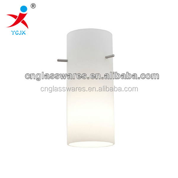 Frosted white glass cylinder lamp shade frosted white glass frosted white glass cylinder lamp shade frosted white glass cylinder lamp shade suppliers and manufacturers at alibaba mozeypictures Choice Image