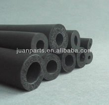 Superlon rubber insulation Tubes