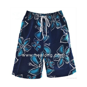 82f80d98621 Full Dye Sublimated Board Shorts Wholesale, Shorts Suppliers - Alibaba