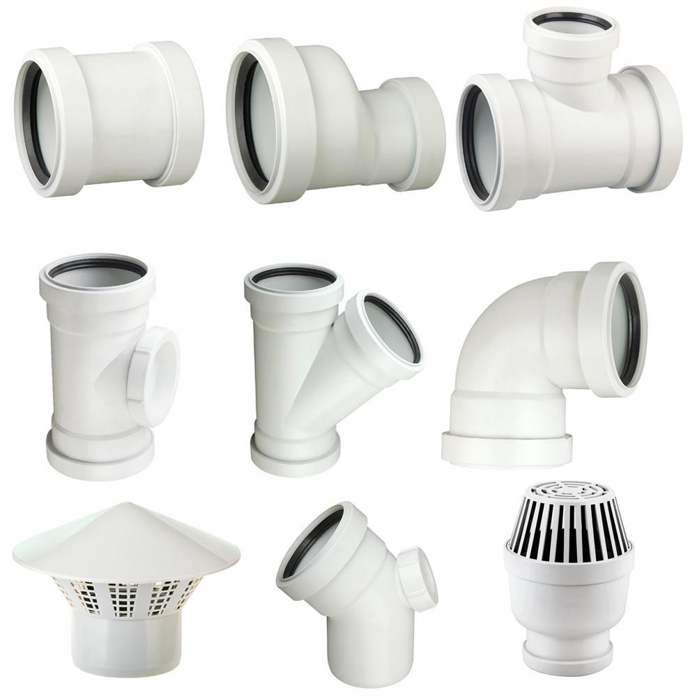 Venta al por mayor dimensiones tubo pvc compre online los for Tubo pvc translucido