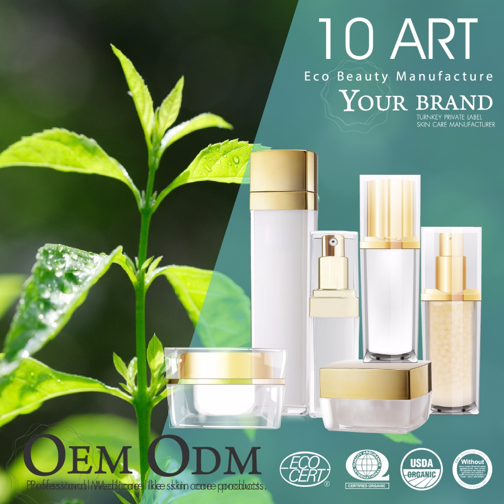 Care exporter health herbal product - Organic Skin Care Organic Skin Care Suppliers And Manufacturers At Alibaba Com