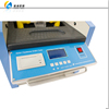 Transformer Oil Dielectric Strength Testing Equipment/Insulating Oil Breakdown Voltage Tester