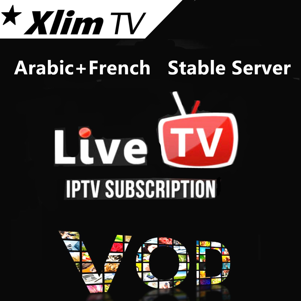 arabic IPTV APk free to test one year 450 channel Turky channel apk m3u enigma2