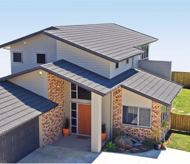 3 Tab Design Roofing Shingles