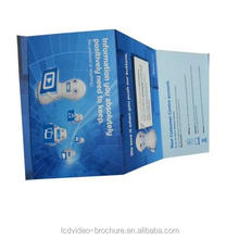 Business card usb business card usb suppliers and manufacturers at business card usb business card usb suppliers and manufacturers at alibaba reheart Choice Image
