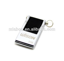 low cost pen drive micro usb 16g, best selling memory usb figure,Paypal Service 8gb usb flash drive