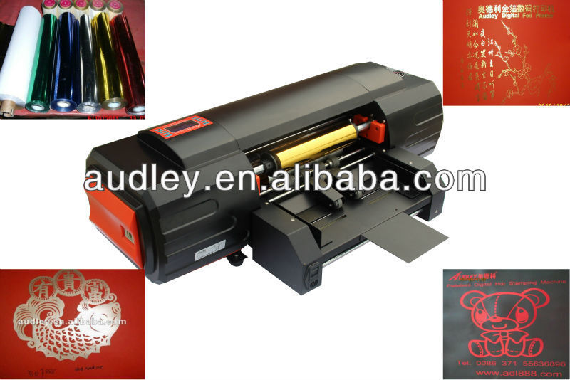 Embosser for business card wholesale embosser suppliers alibaba reheart Images