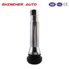 Auto Care Tire Valve TR418AC Tubeless Snap in Valves Stems