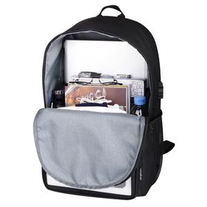 16649733d7ea School Backpack For Boy