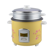 National brand thailand rice cooker manufacturer
