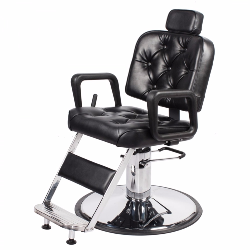 Admirable Ags Barber Chair Parts Buy Barber Chair Parts Barber Chair Parts Ags Barber Chair Parts Product On Alibaba Com Short Links Chair Design For Home Short Linksinfo