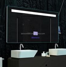 lumineux TV & Radio & MP3 Miroir fournisseur, offrant des ...