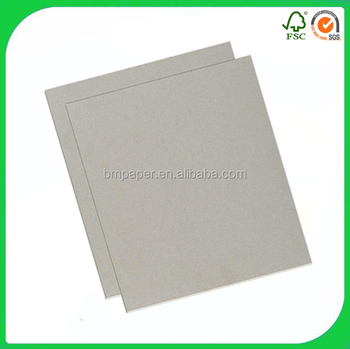 tissue paper raw material price