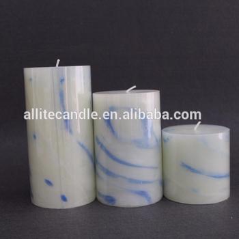Paraffin Candle Wax Dubai /wax Candle Sculptures/paraffin Wax For Candle  Making - Buy Paraffin Candle Wax Dubai,Wax Candle Sculptures,Popular