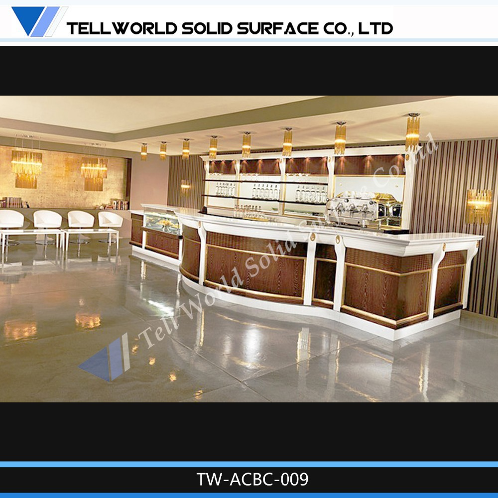 Ready Made Bars Counters Wholesale, Bar Counter Suppliers   Alibaba