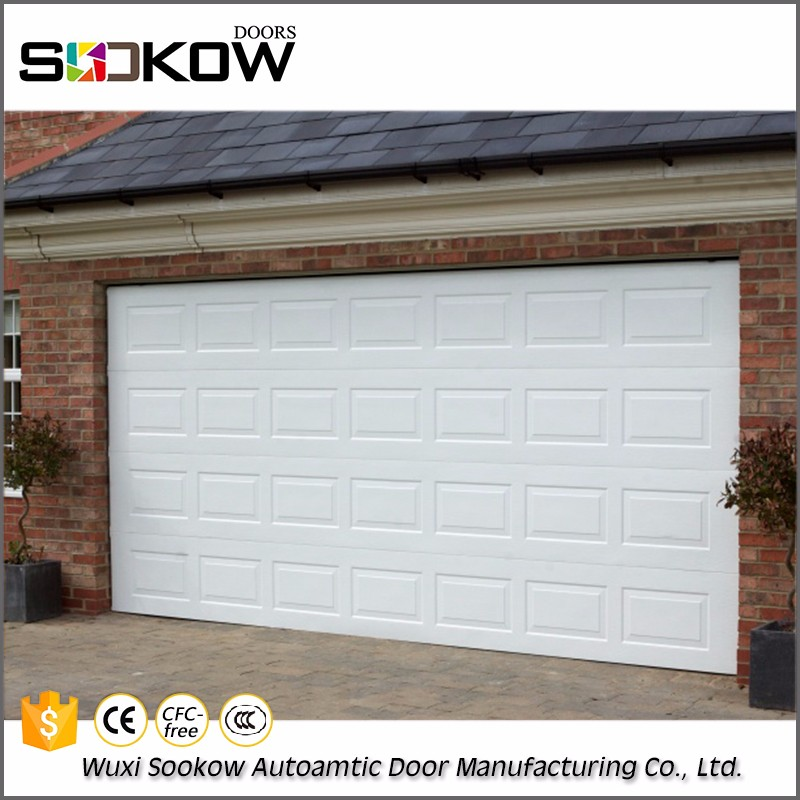 8x7 garage door8x7 Garage Door 8x7 Garage Door Suppliers and Manufacturers at
