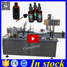 Beautiful design boston bottle filling machine,filling production line
