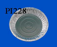 Disposable Aluminum Pie Plates Disposable Aluminum Pie Plates Suppliers and Manufacturers at Alibaba.com  sc 1 st  Alibaba & Disposable Aluminum Pie Plates Disposable Aluminum Pie Plates ...