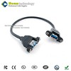 OEM Panel Mount 3.0 front panel cable USB cable