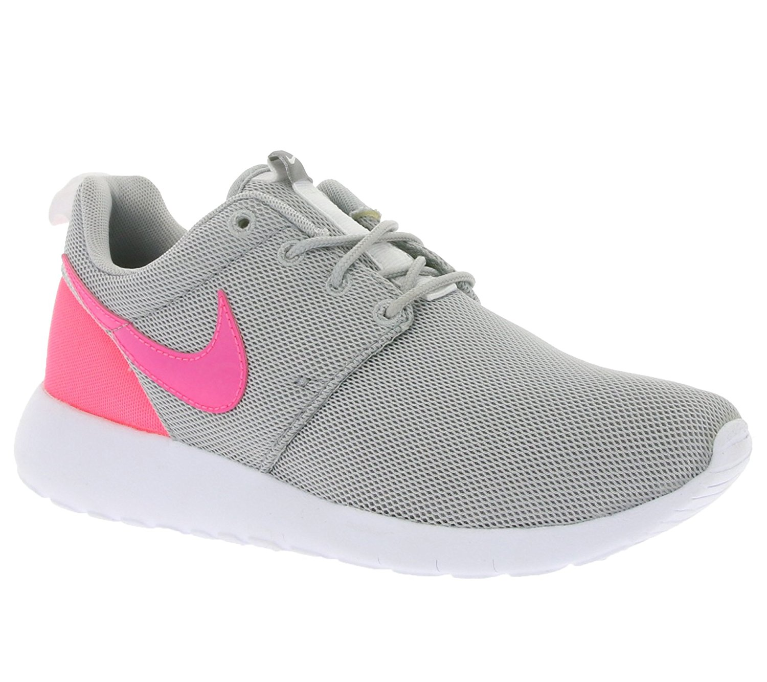 Cheap Roshe Roshe Runs, find Roshe Cheap Runs deals on line at Alibaba  567221
