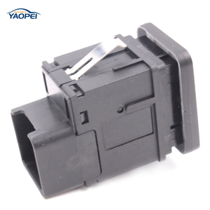 Vw Cc Parts, Vw Cc Parts Suppliers and Manufacturers at Alibaba com